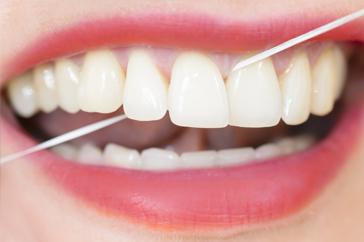 Dental Medicine