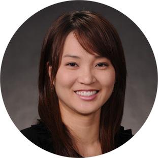 dr-sarah-jeon