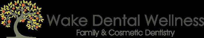 logo-700x131